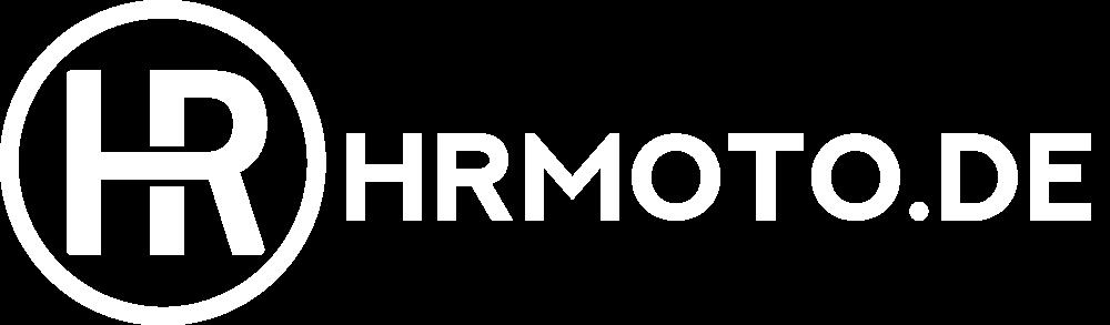 HRMOTO